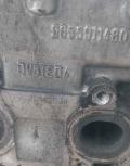 Двигун Peugeot Partner 1.6 Citroen Berlingo купити