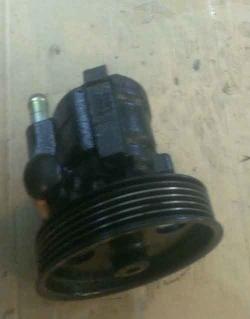 Гідравлічний насос Renault Kangoo 1.5 DCI