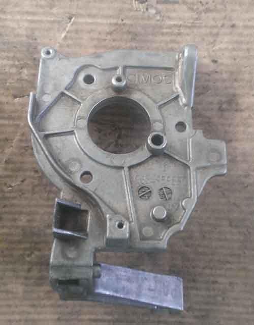 Кріпленнія-топливного-насосу-Peugeot-Partner-1.6