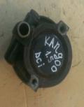 Насос гідравліки Рено Кенго 1.5 DCI