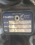 Турібна на Fiat Doblo 1.3 Multijet купити