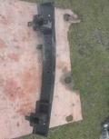Балка під бампер Рено Трафік