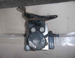 Блок управления ABS Renault Master