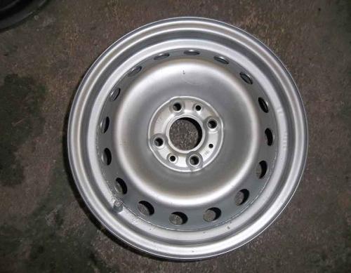 Купити диск Fiat Doblo R14