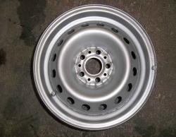 Колісний диск Fiat Scudo R14