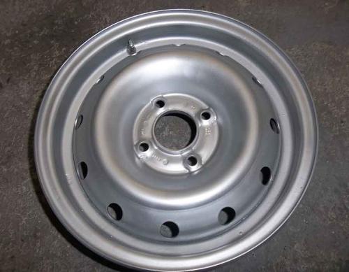 Колісний диск Peugeot Partner R14