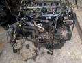 Двигатель Fiat Doblo 1.3 Multijet 2008