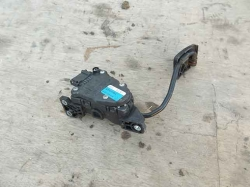 Потенціометр (акселератор, педаль газу) Renault Master