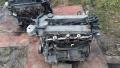 Двигун Mazda 626 Львів