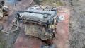 Двигун Mazda 626