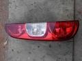 Задній лівий стоп Fiat Doblo 2008