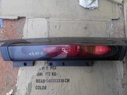 Задній правий фонар Renault Trafic
