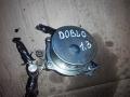 Вакумний насос Fiat Doblo 1.3