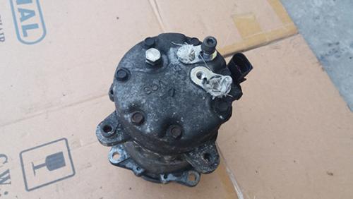 Насос кондиціонера Skoda Octavia 1.9 2004