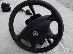 Кермо Fiat Scudo New 2007-2016