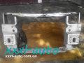 Телевізор, установочна панель Land Rover Freelander 1996-2006