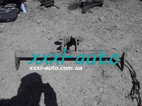 Фаркоп Lander Rover Freelander 1