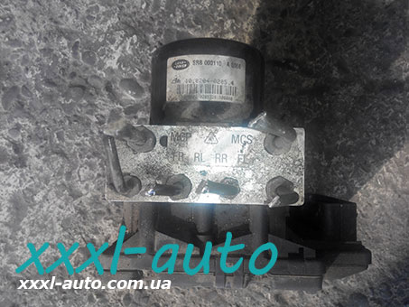 Блок ABS LAND ROVER FREELANDER 1996-2006