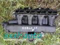 Впускний колектор Fiat Doblo 1.3 Mjet 73501353