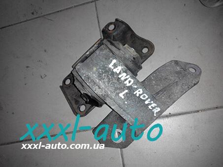 Подушка двигуна Land Rover Freelander 2.0