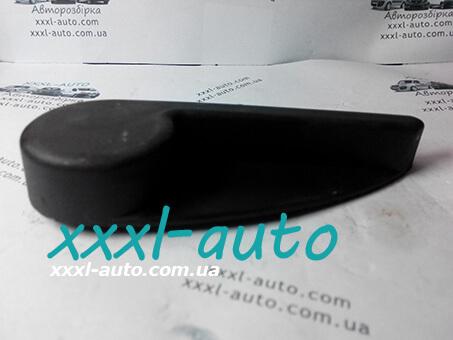 Ручка внутрішня задньої лівої дверки Fiat Doblo 2005-2009