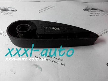 Ручка внутрішня задньої лівої дверки Fiat Doblo-46773091