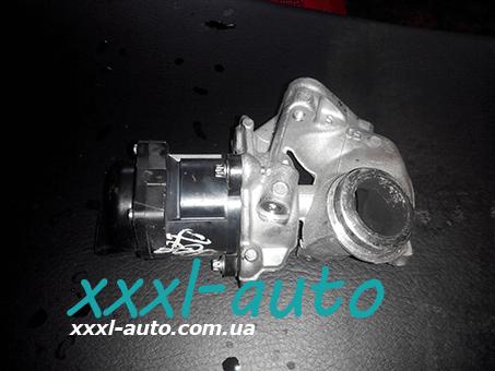 Fiat Scudo New 1.6 9672880080