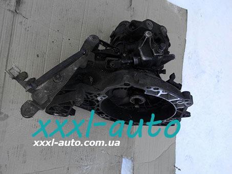 Коробка передач Opel Combo 1.3 Дрогобич