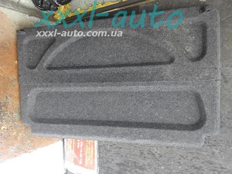 Оригінальна поличка багажника Fiat Doblo 2005-2009