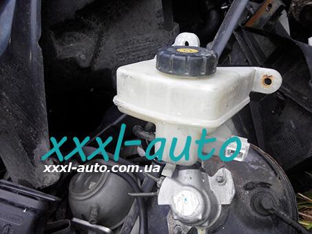 Бачок головного тормозного циліндра для Land Rover Freelander 1997-2006