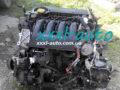 Двигун для Land Rover Freelander 2.0 M47 TD4 1997-2006