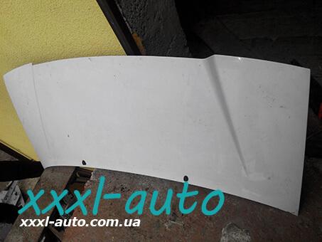 Капот Fiat Scudo 9464567688