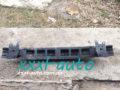 Підсилювач переднього бампера для Skoda Fabia 1999-2007
