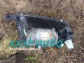 Фара ліва для Skoda Fabia 1999-20067 6Y1941015R