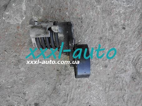 Натяжитель ремня генератора Skoda Fabia 03D903305G