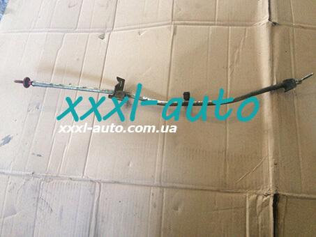 Щуп рівня масла (корпус, кожух) Fiat Doblo 1.9 JTD