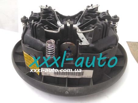 Airbag руля Fiat Doblo 2000-2005 605013568D