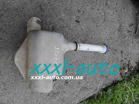 Бачок склоомивача Fiat Scudo 1488393080