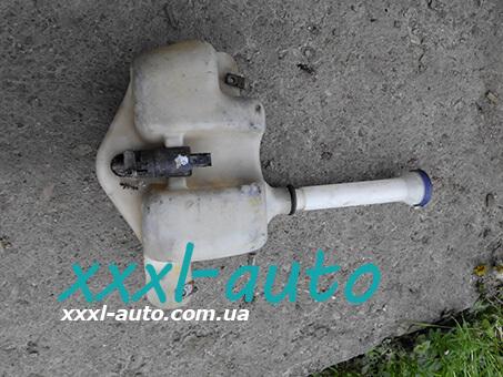 Бачок склоомивача Peugeot Expert 1488393080