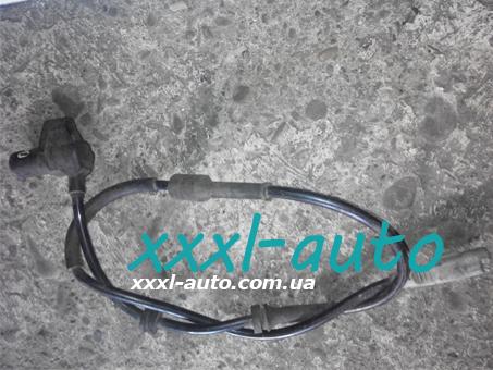 Датчик abs передній Fiat Scudo 1480846080