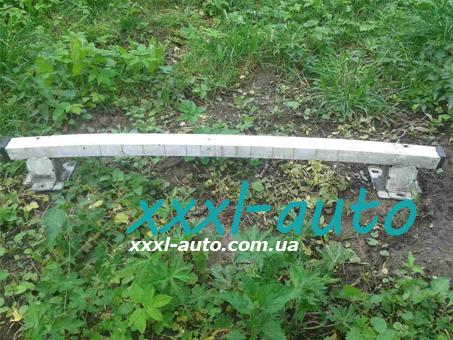 Підсилювач заднього бампера Fiat Doblo 46764347