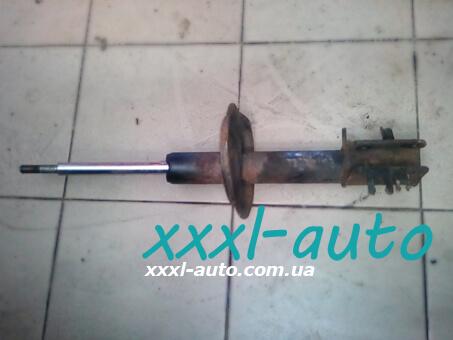 Амортизатор передній Fiat Scudo 1478098080