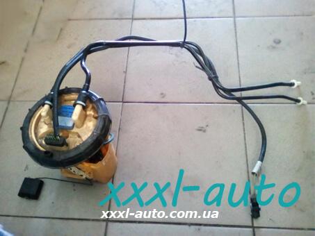 Датчик рівня палива в баку з насосом Peugeot Expert 1490373080