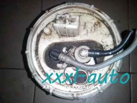 Датчик рівня топлива в бакуFIAT DOBLO 1.9 JTD BOSCH 0580303028