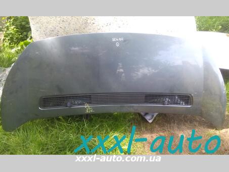 Капот Peugeot Expert 1400340888