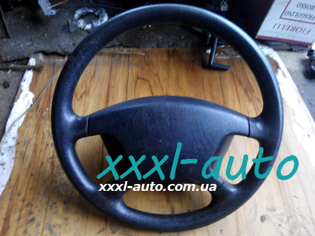 Кермо 4 спиці Fiat Scudo 1995-2007