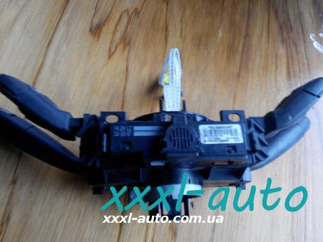 Мультируль Fiat Scudo 96626573XT