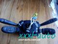 Перемикач підрульовий Fiat Scudo New з 2007 96626573XT