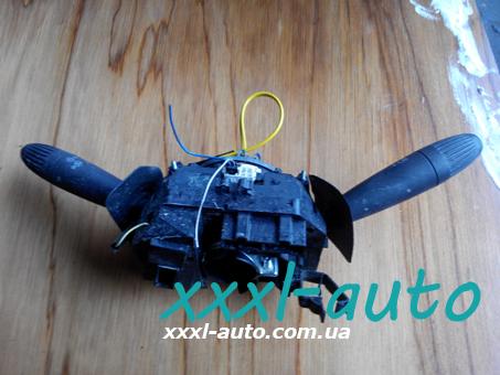 Підрульовий перемикач взборі FIAT-DOBLO-00-09 735416662