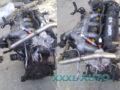Двигун (мотор 16 клапанів) Fiat Scudo 2.0 2004-2006